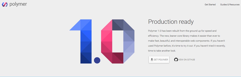 Utilizzare Polymer Material Design
