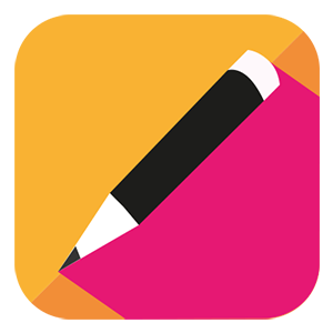 breingraph icona creazione logo web design